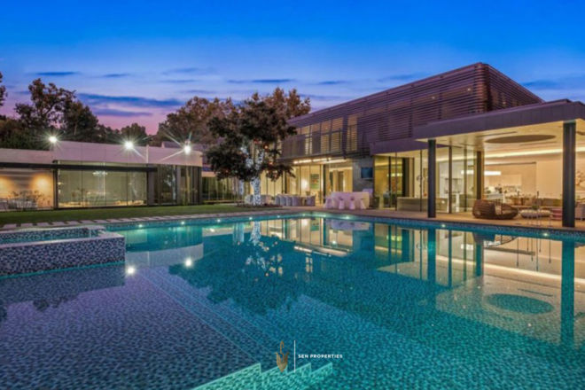SenProperties-Beverly-Hills-90210