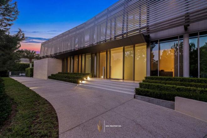 SenProperties-Beverly-Hills-Home