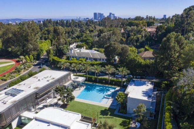 SenProperties-Home-Beverly-Hills