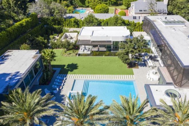 SenProperties-Luxury-Villa-BeverlyHills