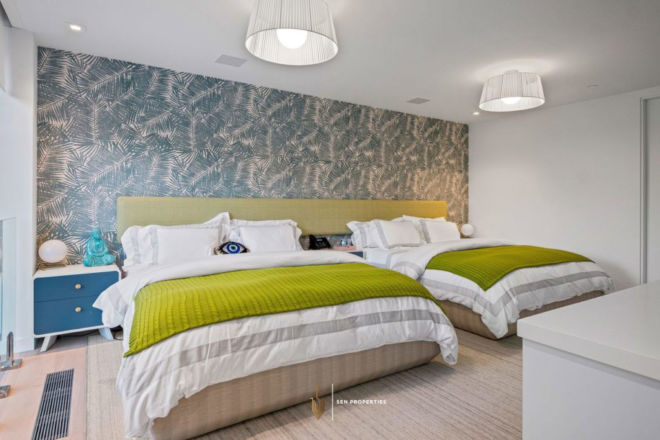 SenProperties-Mansion-Bedroom